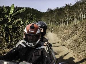 caschi nolan n104 ls2 equipaggiamento moto