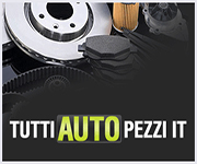 http://www.tuttiautopezzi.it/