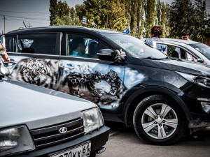 Russia-Calmucchia-matrimonio-russo-SUV
