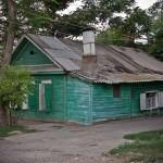 astrakhan-città-vecchia-baracca