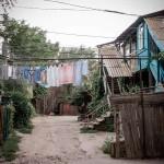 astrakhan-città-vecchia-cortile