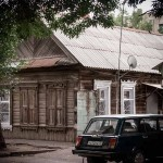 astrakhan-città-vecchia-dacia
