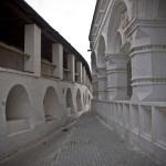Cremlino-astrakhan-Le mura-interne