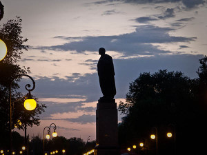 Astrakhan-piazza-lenin