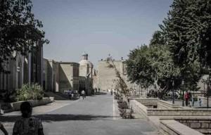 Bukhara-lab-i-khauz