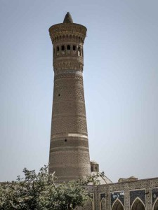 bukhara-minareto-khalon