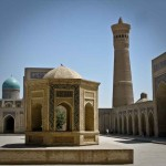 bukhara-moschea-khalon