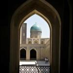 bukhara-moschea-khalon-arco