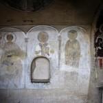Davit-Gareja-affreschi-altare