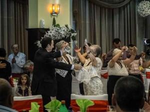 matrimonio-albanese-danza-soldi