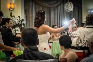 matrimonio-albanese-danza-sposa