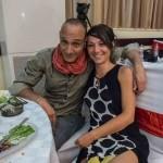 matrimonio-albanese-totò-e-Peppina