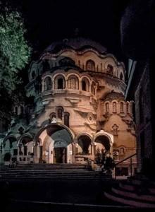 bulgaria-chiesa-notte