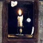 bulgaria-arte-di-strada-candela