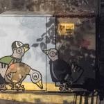 bulgaria-arte-di-strada-pulcini