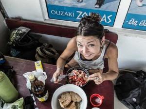 bulgaria-peppina-pranzo