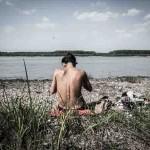 bulgaria-peppina-topless