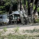 bulgaria-danubio-baracche-pescatori