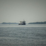 bulgaria-nave-placida