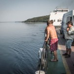 bulgaria-danubio-chiatta-passeggeri
