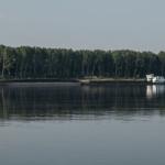 bulgaria-danubio-navi