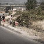 bulgaria-ragazze-per-strada