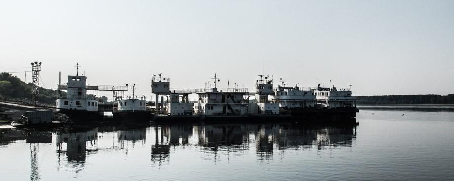 danubio-navi-ormeggio
