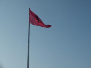 macedonia-bandiera-albanese