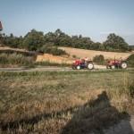 macedonia-campagna-trattori