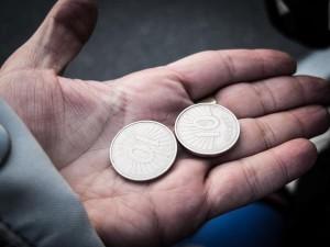 macedonia-dinari