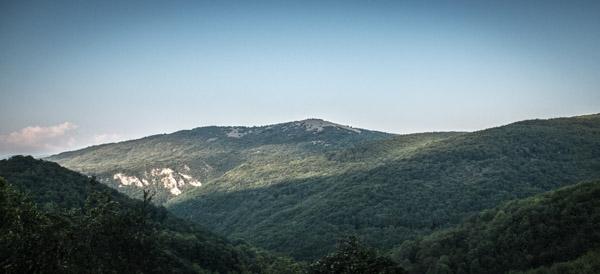 macedonia-montagna-paesaggio