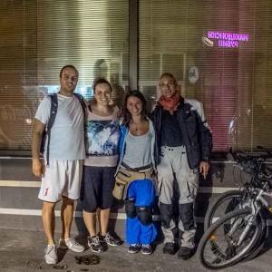 macedonia-riste-e-compagna-ospitalita