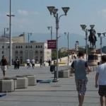 macedonia-skopje-la-piazza