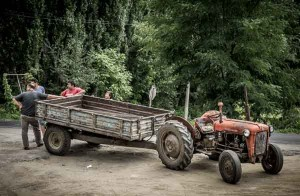 macedonia-trattore-bulgaria
