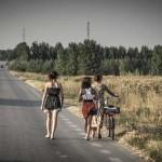 valacchia-ragazze-strada