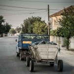 valacchia-camion-cocomeri