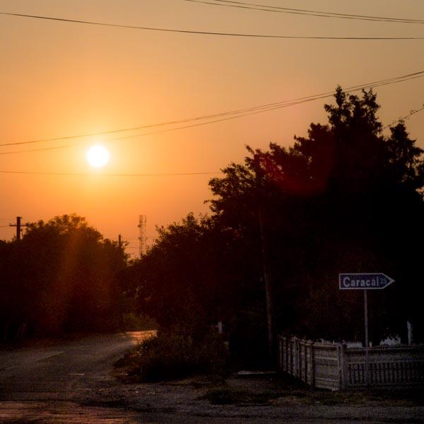 valacchia-tramonto-caracal
