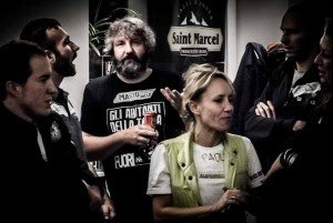 eicma2013-ciaccia-verani