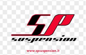 officina-sospensioni-moto-spsuspension-logo