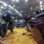 Motodays-2014-american-track-bike