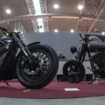 Motodays-2014-american-bike