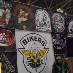 Motodays-2014-motorcycle-club