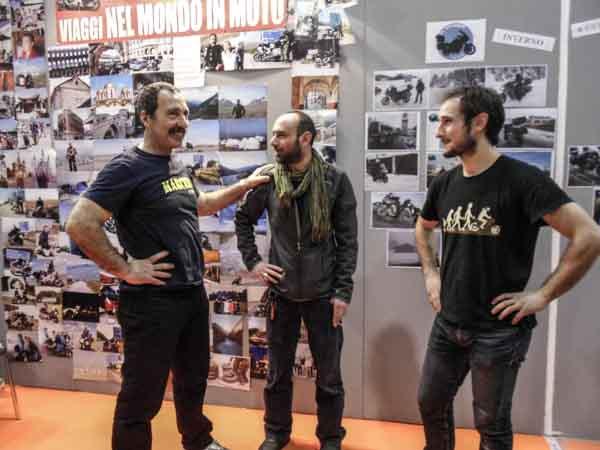 Motodays-2014-wizz-in-wiaggio-marcello-carucci-toto-le-moto