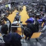 Motodays-2014-special-bike