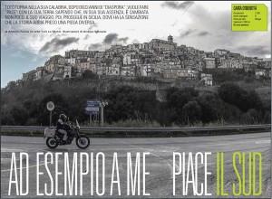 toto-le-moto-articolo-motociclismo