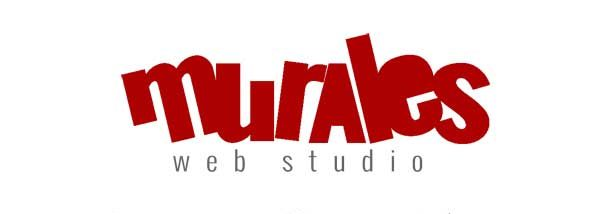 murales web studio - webdesign