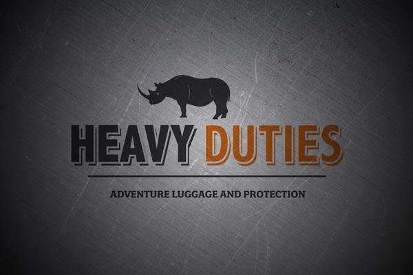 valigie-moto-alluminio-heavy-duties-logo