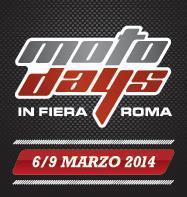 motodays-roma-logo