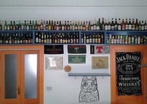 webdesign muraleswestudio birra