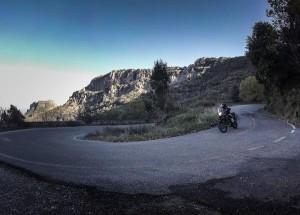 motociclismo-a-esempio-piace-il-sud-monte-stella